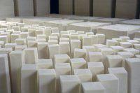 Советы по приготовлению мыла из основы, рекомедуемые дозировки компонентов