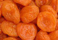 Вкусные здоровые конфетки для детей и взрослых