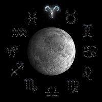 Луна в знаках и Уход за внешностью