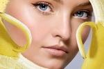 маски для лица из желатина