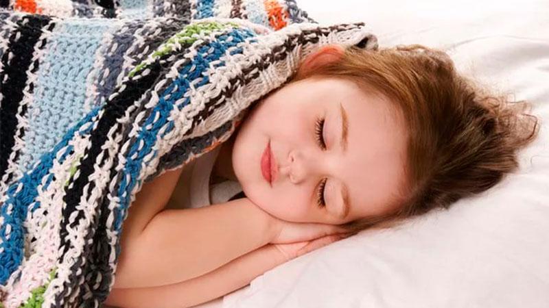 Эфирные масла для иммунитета ребенка. Лечение детей эфирными маслами