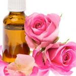 Антицеллюлитные эфирные масла для тела
