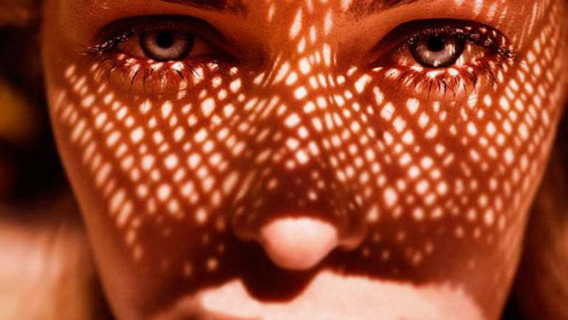 Транексамовая кислота в косметике. Борьба с пигментацией