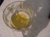 Сахарно кофейный скраб для тела согревающий