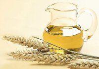 Целебные пророщенные зерна