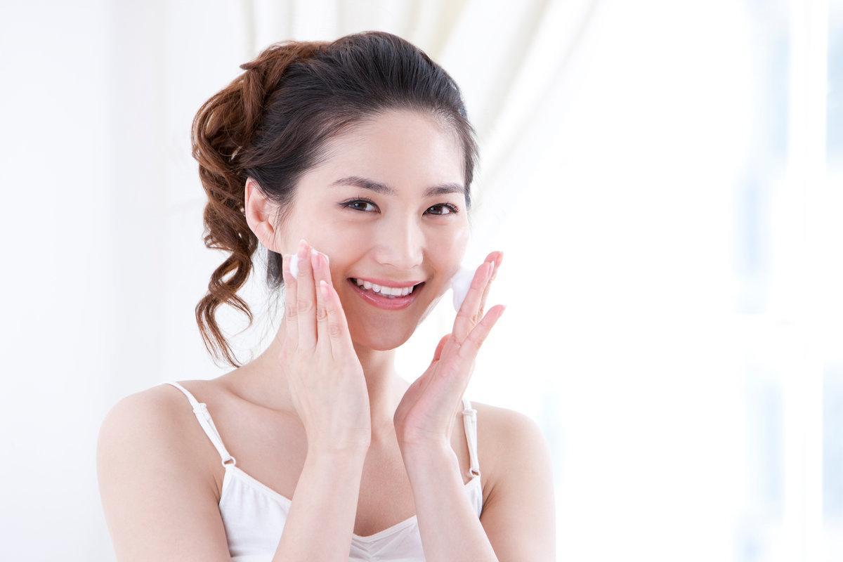 корейская косметика newskin.com.ua